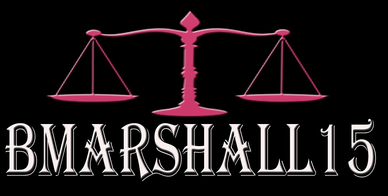 bmarshall15.com