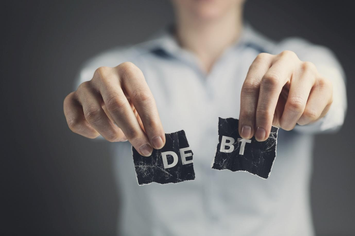 How a Bankruptcy Attorney Can Help With Debt Elimination