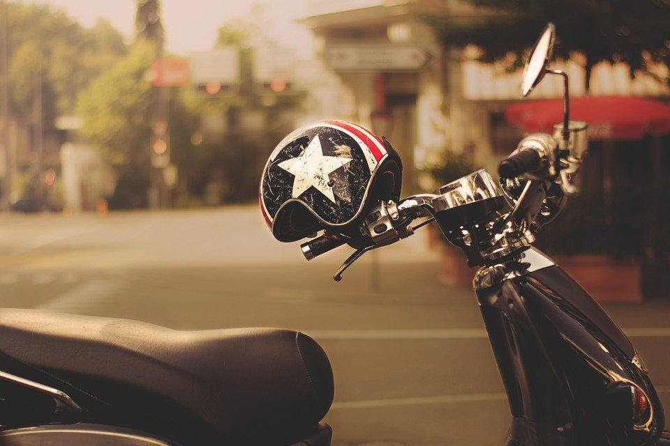 Your Guide to Motorcycle Accident Lawsuits